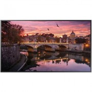 "Samsung QB55R-N 55"""" Commercial Panel 4K"