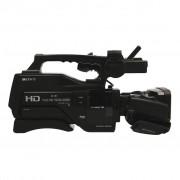 Sony HXR-MC2500 negro refurbished