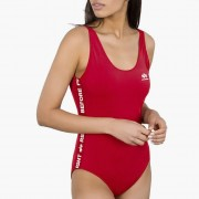 Alpha Industries RBF Tape Swimsuit Wmn 126936 328