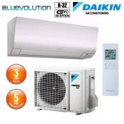 DAIKIN Climatiseur Daikin FTXM25N + RXM25M BLUEVOLUTION