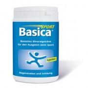 Basica Sport készítmény - 240 g