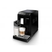 Philips 3100 Series Saeco Super Automatic Coffee Machine (EP3550)