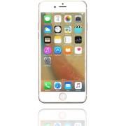 SWOOP - Refurbished Apple iPhone 6s - 16GB - Goud