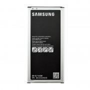 Bateria EB-BJ710CBE para Samsung Galaxy J7 (2016)