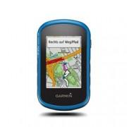 Garmin eTrex Touch 25
