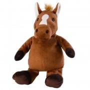 Greenlife Value GmbH Warmies® Beddy Bears Pferd II