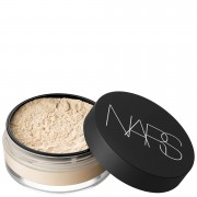 NARS Cosmetics Soft Velvet Loose Powder - Flesh