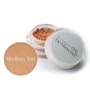 beMineral Foundation - Medium Tan
