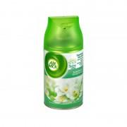 Rezerva spray Air Wick White Flower 250ml