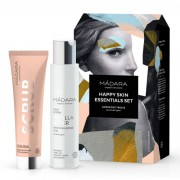 Happy Skin Essentials Set