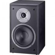 Magnat Monitor Supreme 202 Bookshelf speaker Black 200 W 34 Hz - 40...
