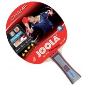 Paleta de tenis Joola Champ