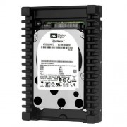 "Western Digital 250GB Velociraptor 3.5"" Serial ATA III Disco Duro (3.5"", 250 GB, 10000 RPM)"