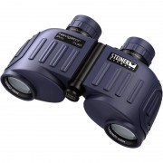 Steiner Binoculares Navigator Pro 7x30