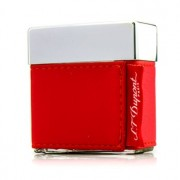 Passenger Escapade Eau De Parfum Spray 30ml/1oz Passenger Escapade Парфțм Спрей