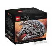 LEGO® Star Wars™ 75192 Ultimate Collectors Series Millennium Falcon™