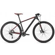 """Bicicleta MTB Focus Black Forest SL 29"""" 2016"""