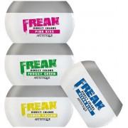 Artistique Freak Direct Colors 250ml - Blanc Toner