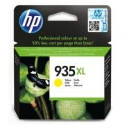 HP Cartuccia originale inchiostro giallo ad alta capacità HP 935XL