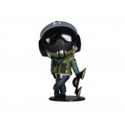Ubisoft / UBICollectibles Six Collection Chibi Figure Jäger 10 cm