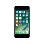 APPLE iPhone 6s 32 GB Space Grey (MN0W2ZD/A)