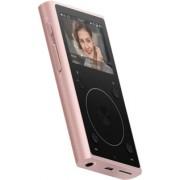 Playere portabile - Fiio - X1 II Rosegold