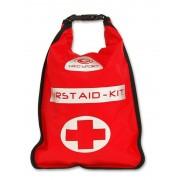 Primul ajutor trusă Hiko 70200