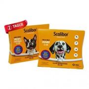 Msd Animal Health Srl Scalibor Collare Protector Band Cani Taglia Grande
