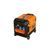 Generator curent Stager IG 3600S