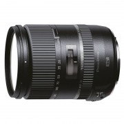 Tamron Objetiva 28-300mm F3.5-6.3 Di VC PZD para Canon