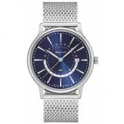 Orologi uomo gant chester gt026003