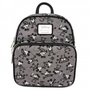 Loungefly Disney by Loungefly Backpack Mickey Mouse Vintage