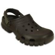 Crocs Men 202651-23B Sandals