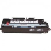 Тонер касета за Hewlett Packard Color LaserJet 3000 Black (Q7560A) - IT Image