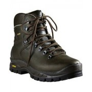 Parforce Stiefel Rominten