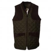 Barbour Heren bodywarmer Keeperwear Gilet