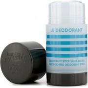 Deodorant stick Jean Paul Gaultier Le Beau, Barbati, 75gr