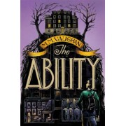 The Ability, Paperback