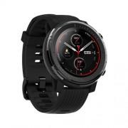 Acc. Bracelet Huami Watch Amazfit Stratos 3 black