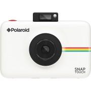 POLAROID Instant camera Snap Touch Instant (POLSTW)