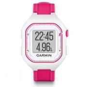 GPS часовник GARMIN Forerunner 25 - 010-01353-31