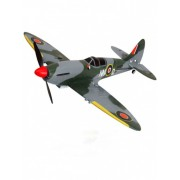 Avion RTF Spitfire