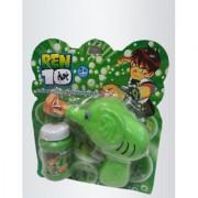 Elephant Bubble Making Toy.