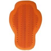 Held D30 Rückenprotektor Orange XL