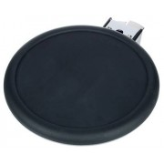 Roland PD 8 V Drum Stereo Rubber Pad