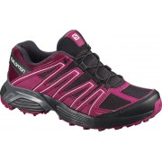 Salomon XT Maido Trailrunningschuh Damen
