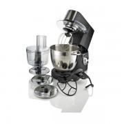 Gorenje kuhinjski robot MMC 1500 BK