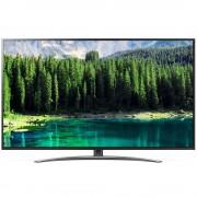 4K телевизор LG 75SM8610PLA