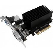 Palit NEAT7300HD46-2080H GeForce GT 730 2GB GDDR3 scheda video