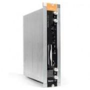 553702 -8424450160404 TELEVES - T.0X Transmodulador QPSK-PAL TWIN Stereo BLV C.I. Para CAM Pro. Descodificação simultânea 2 serviços (1)(2)